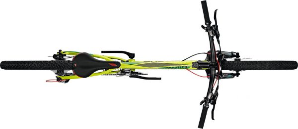 foto-bicicleta-bandas-precios