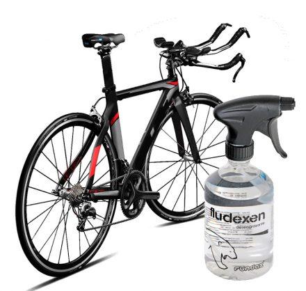 foto-bicicleta-desengrasante
