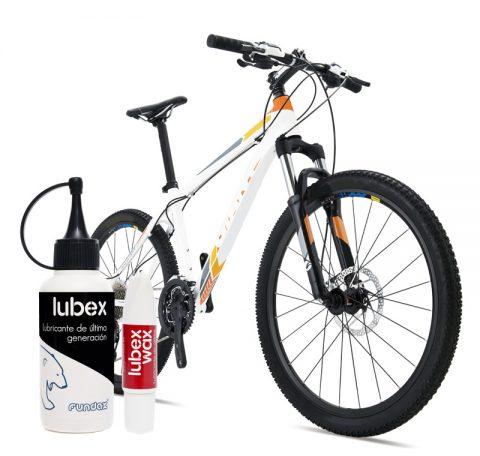 foto-bicicleta-lubricantes