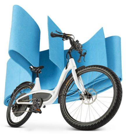 foto-bicicleta-somos