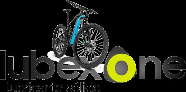 logo-lubex-one