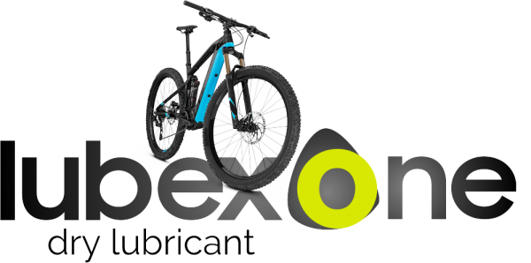 logo-lubex-one-english
