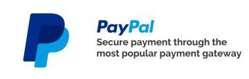 paypal-english