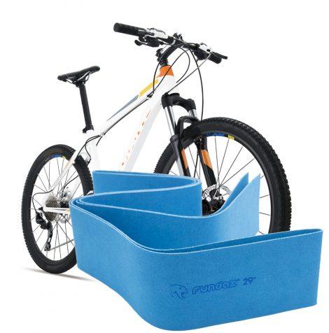 foto-bicicleta-bandas-2
