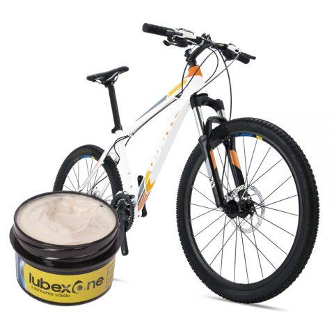 foto-bicicleta-lubricantes-one